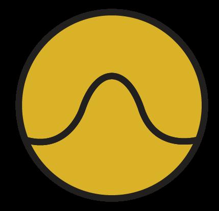 UTC_Logo_Ball_farbe